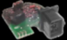 Wiper circuit Board.png