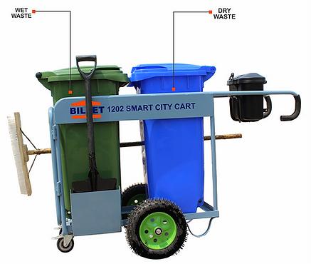Bilset 1202 Smart City Cart.png