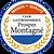 logo_prosper_montagné.png