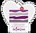 logo_PATFAIMASION_2018v site.png