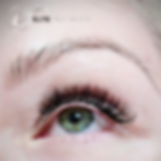 lashes3.png