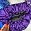 Thumbnail: Small HHM Bonnet-Purple
