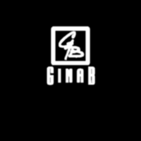 ginablogoblk.png