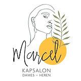 Logo_Natalie_Finaal_HR.jpg