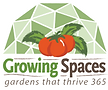Growing Spaces Logo.png