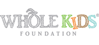WKF-Logo-Horizontal-Websafe2-1.png