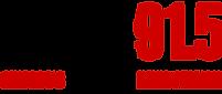 WBEZ_91.5_logo.png