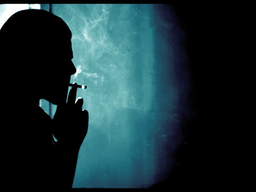 The Tobacco Epidemic in Youth and Adolescents in the United States