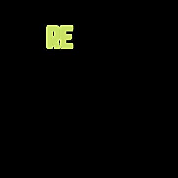 Medium Violet Square Real Estate Logo.pn