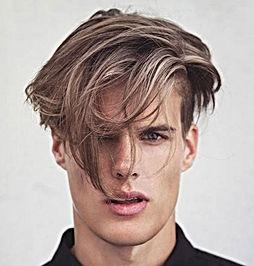 Blonde-Highlights-Men.jpg