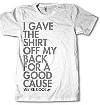 Shirt_Mock_4.jpg