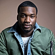 meek-mill-ht-jef-180809_hpMain_1x1_992.j
