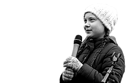 swedish-teenager-greta-thunberg-11568451