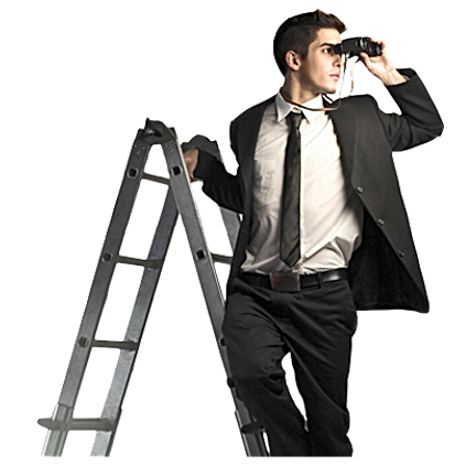 man_on_ladder.png