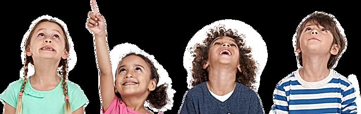SeekPng.com_school-kids-png_3344745.png