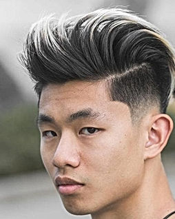 highlights-hair-for-asian-men-Best-Hair-