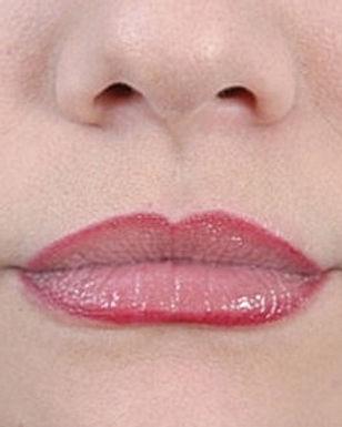 Permanent-Lipliner-and-Lips1_edited.jpg
