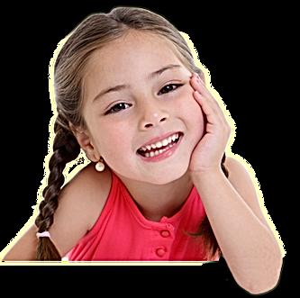 children-kids-png-images-free-download-k