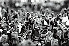black-hands-together2_edited.jpg