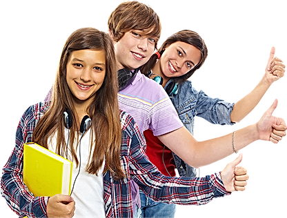 student_PNG96.png