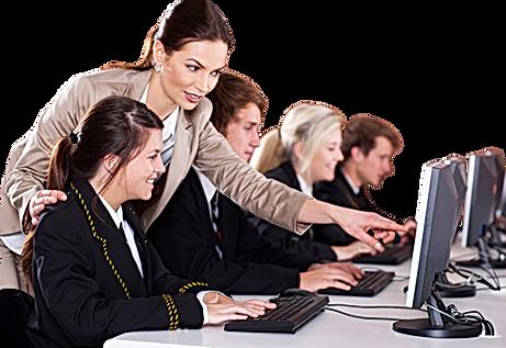 education-tally-tally-course-tally-class