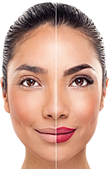 10-104477_eyebrow-microblading-goes-by-a