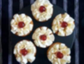 vegan cherry bakewell cupcakes.jpg