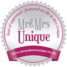 Mr & Mrs unique.jfif