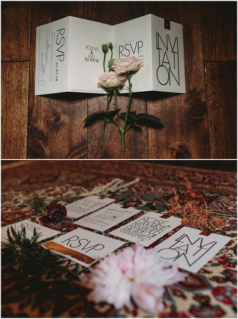 boho invitations.jpg