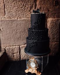 B&B black cake.jpg