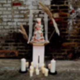 Burton Road macrame cake.jpg