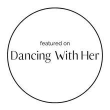 Dancing+with+her+badge.jpg