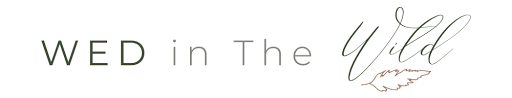 wed in the wild logo.png