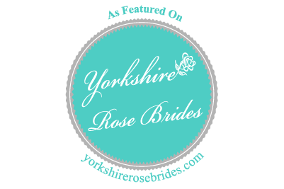YR_Brides_Featured_On_Teal.png