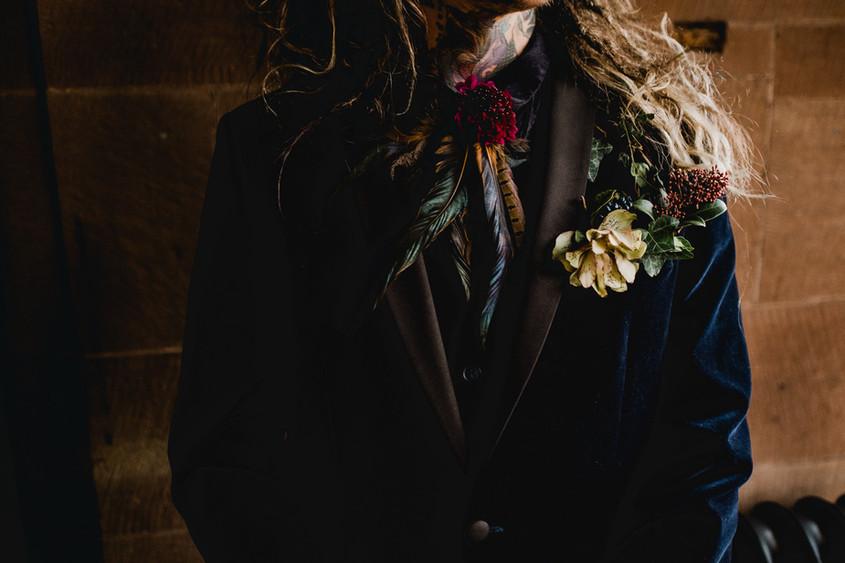 zak buttonhole.jfif