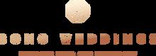 boho wedding logo.png