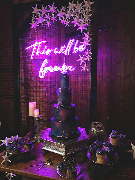 galaxy wedding cake.jpg