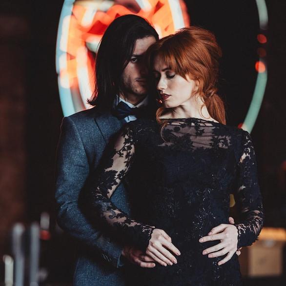 Jenny & Marco.jpg