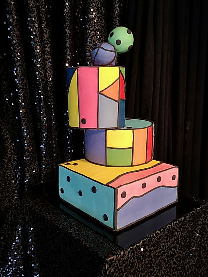 colour pop wedding cake.jpg