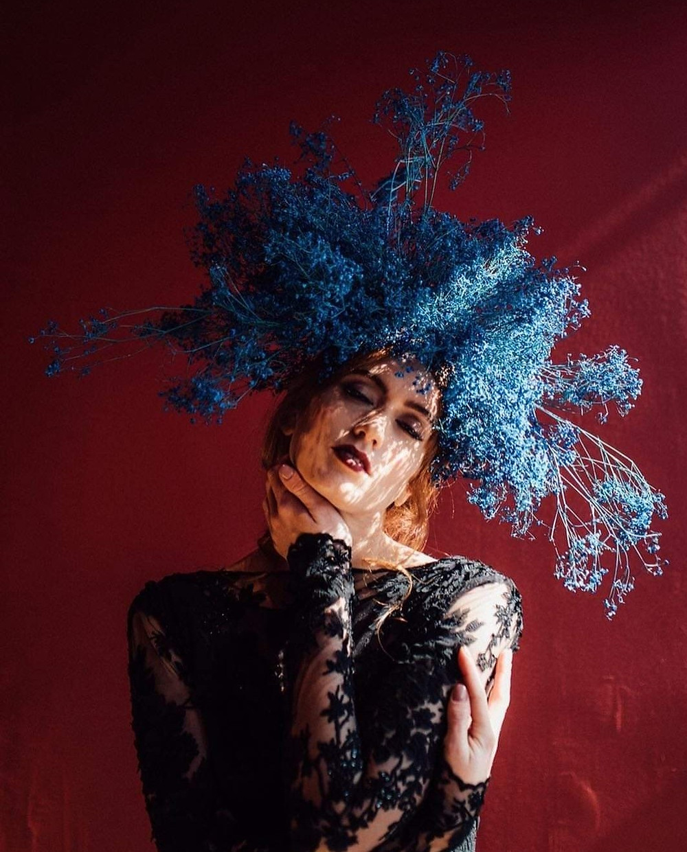 Flowers by www.perfectbouquet.co.uk Photo Marni V Photography Model Jenny O Sullivan Dress Legend Bridal
