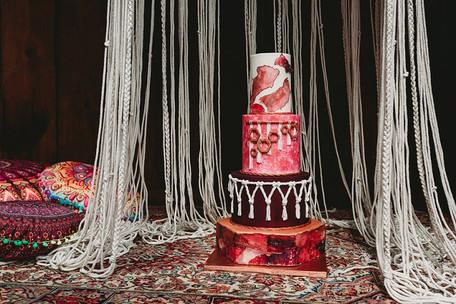 boho wedding cake.jpg