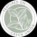 green union weddings.jpg