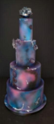 galaxy cake.jpg