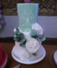 green cake_edited.jpg