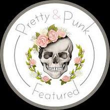 pretty and punk.jpg