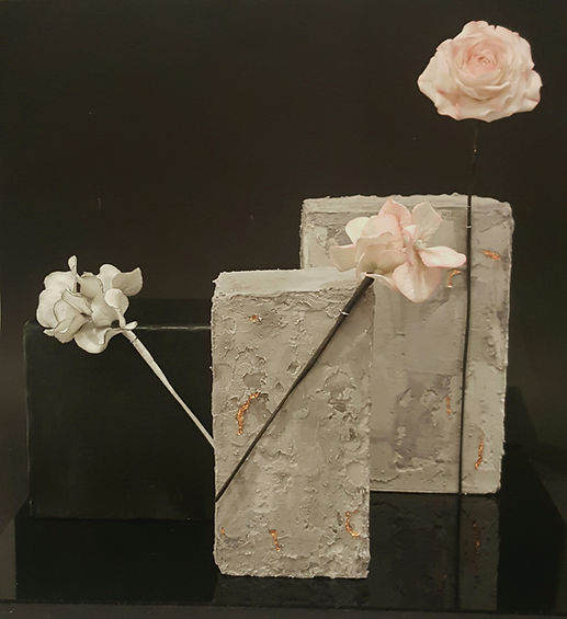concrete block cake.jpg