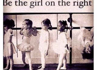 7 Ways to Raise a Passionate, Powerful, Confident Girl