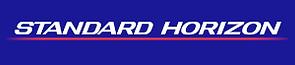 STANDARD_HORIZON.png