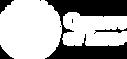 ql_logo__white_r.png