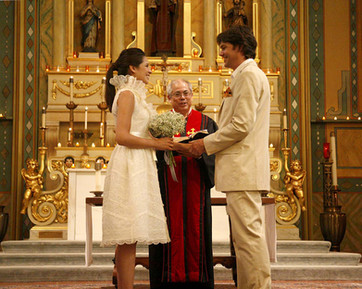 Ceremony_065.jpg